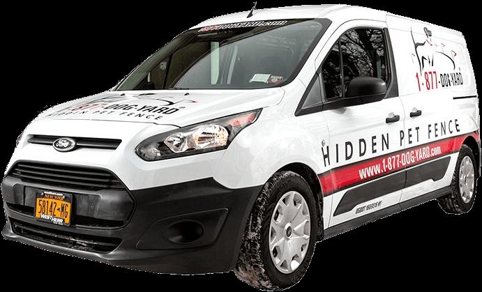 hidden-pet-fence-vehicle
