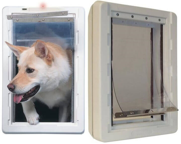 We-Install-All-Types-Of-Dog-Doors-Professionally (1)